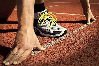 Start Starting Own Rechnung Nike Company Air