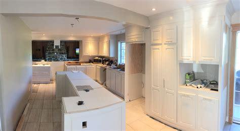 renover des armoires de cuisine rénover décaper ou transformer ses armoires de cuisine