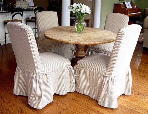 p1000125 parsons chairs
