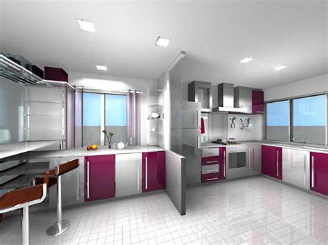 minimalist home modern interior design ideas amaza design