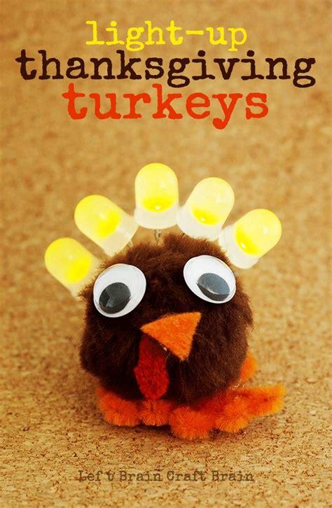thanksgiving preschool crafts 358 best left brain craft brain projects images on 3075
