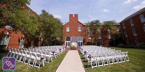 indoor outdoor wedding venues  columbus wedding