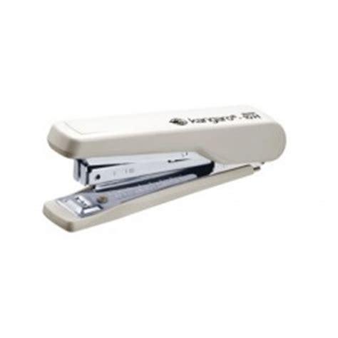 kangaro hs 10h stapler small 20 sheets no 10 stationery supplies dubai abu dhabi uae