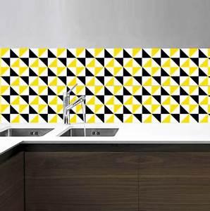 Se Débarrasser De Ses Meubles Gratuitement : customiser ses meubles stickers muraux ~ Melissatoandfro.com Idées de Décoration