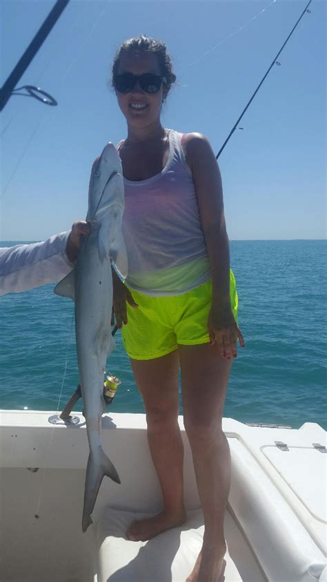 fishing florida naples charters report june boat charter star