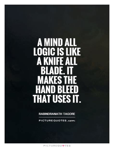 Knives Quotes by Knife Quotes Image Quotes At Relatably