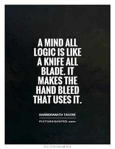 KNIFE QUOTES TU... Knife Song Quotes