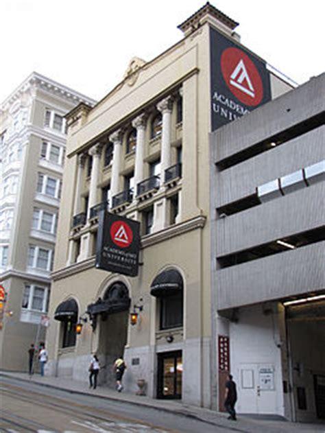 academy  art university