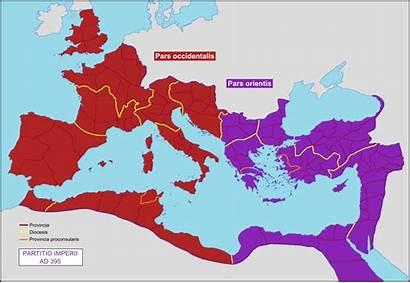 Greeks Romans Empire Roman Culture Ad Wikipedia