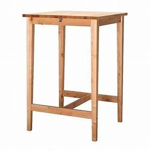 Table Bar Bois : table haute 2 tabourets clasf ~ Teatrodelosmanantiales.com Idées de Décoration