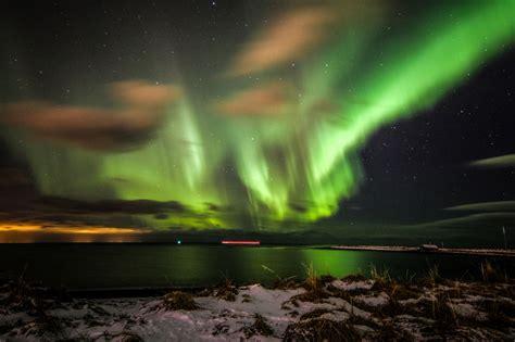 northern lights cruise december 2017 northern lights reykjavik december 2017 mouthtoears com