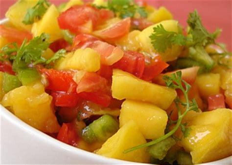 cuisine recettes de savoureuses entrées à deguster