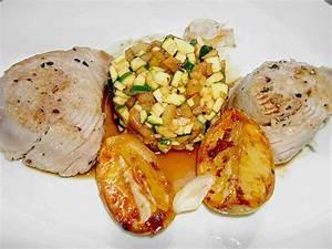 Salat Mit Zucchini : thunfisch mit zucchini sapodila salat von bushcook ~ Lizthompson.info Haus und Dekorationen