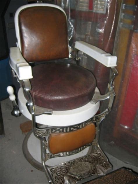 chaise barbier a vendre album fauteuils de barbier collection de lame de rasoir rasoir affileur savon a barbe