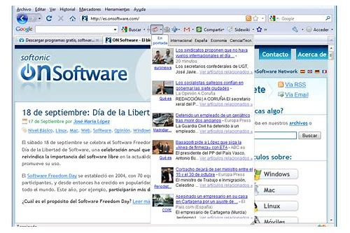 ask toolbar google chrome descargar gratis