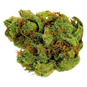 Venta de Marihuana y Hash Extraccion TOP 5* y mas en Vigo ...