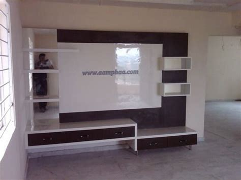Wall Units For Living Room India wall units for living room india search