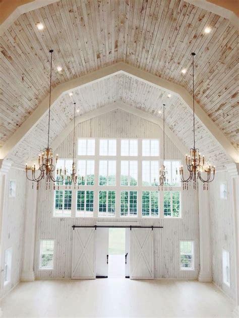 white barn wedding such a beautiful white barn wedding venue