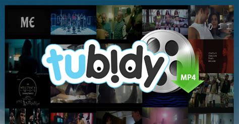 Tubidy mp3 music video search engine. How to Download Tubidy MP4 Video to Android/iPhone/iPad