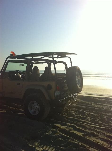 jeep surf 17 best images about jeep fitness on pinterest jeep