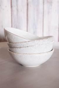 Broste Copenhagen Nordic Sand : broste copenhagen nordic sand pudding bowl at sue parkinson ~ Watch28wear.com Haus und Dekorationen