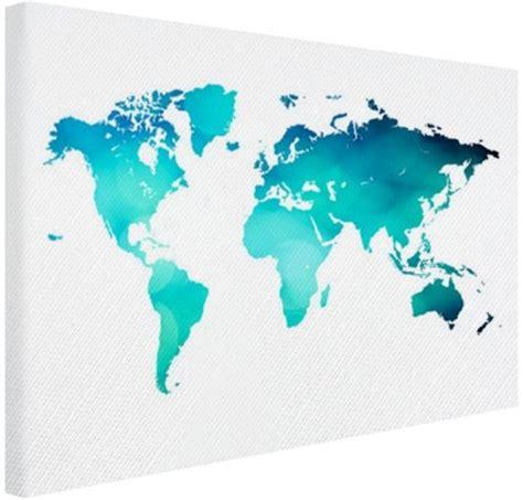 wereldkaart poster ikea canvas wereldkaart finest posters woonkamer wereldkaart