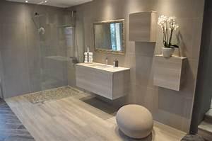 Etancheite Douche Italienne : produit etancheite douche italienne finest hydrofuge ~ Premium-room.com Idées de Décoration