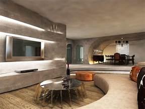home interiors by design unique interior design by gad architecture