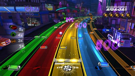 Harmonix Releasing Rock Band Companion App For Rock Band 3