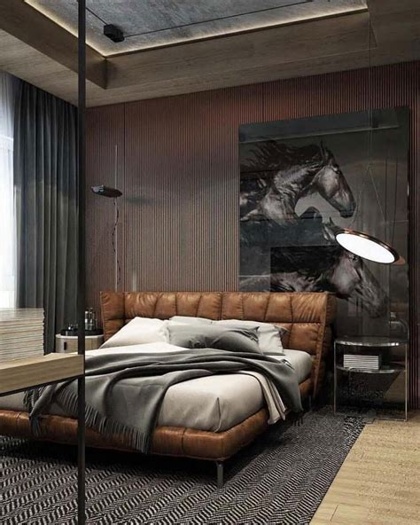 likes  comments interior design atdesign