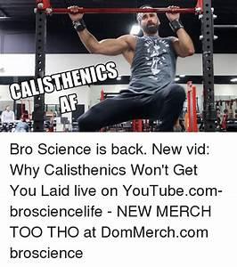 25  Best Bro Science Memes
