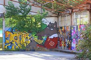 Street Art Bordeaux : 606 best bordeaux france images on pinterest aquitaine ~ Farleysfitness.com Idées de Décoration