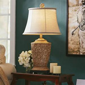 15, Photo, Of, Amazon, Living, Room, Table, Lamps