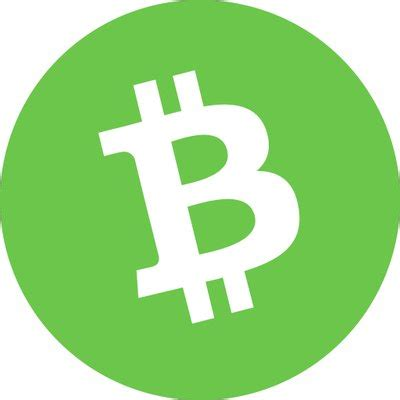 This feature is available in 188 countries around the world. DISH customers can now pay with Bitcoin Cash | HD Report