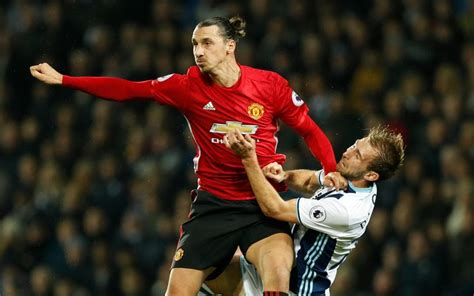 Zlatan Ibrahimovic Is Magnificent And Slyly Filthy... This