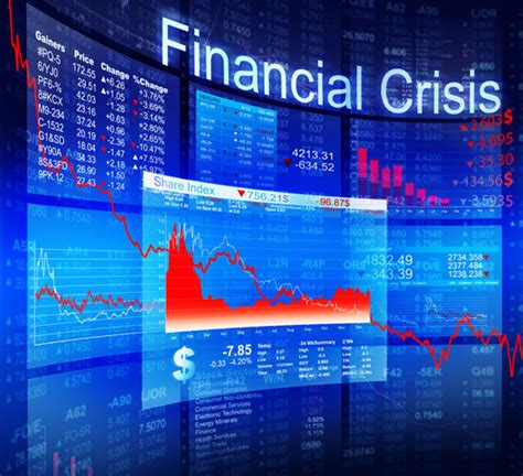 What's Disrupting the Financial Industry (And Why) - dummies