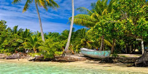Tropical Paradise – Jasinski Brothers Photography