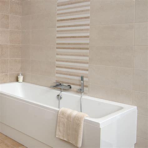 bathroom tile brewton beige wall tile