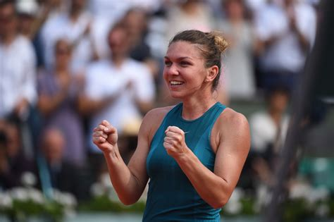 Simona Halep - Sloane Stephens, 2018 final: highlights - Roland-Garros - The 2018 French Open official site