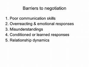Poor Communication in Relationships images
