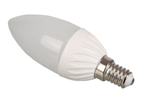3w led candle shaped e14 edison bulb ener209 e14 c