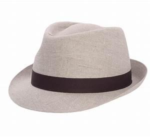 Chapeau De Paille Homme : chapeau homme la vintage du bon non ~ Nature-et-papiers.com Idées de Décoration