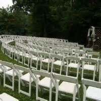 table rentals chair rentals table and chair rentals