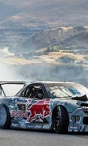 Mazda Rx7 Fd Wallpapers Image Desktop Background