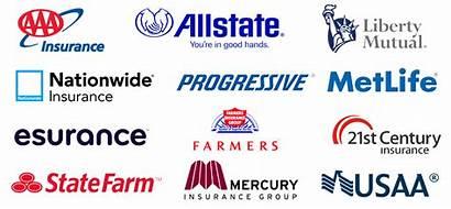 Insurance Companies Company Articles
