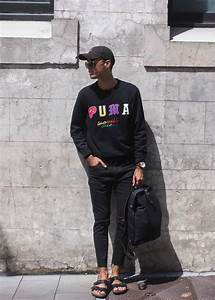 Mens Fashion Style & Outfit inspo by Blogger MR TURNER ...