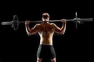Forum 2021  Gain Control Over Back Pain While Doing Bodybuilding Bodybuilding Program