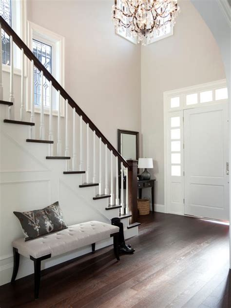 dove wing design ideas remodel pictures houzz