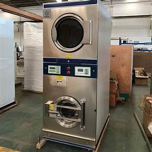 Find Stacking Washer Dryer  U0026 8kg