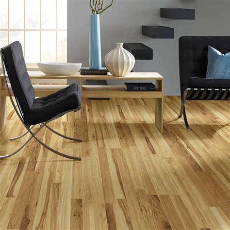 laminate flooring sale finished shaw laminate flooring natural impact ii glazed hickory sl24500748 commercial